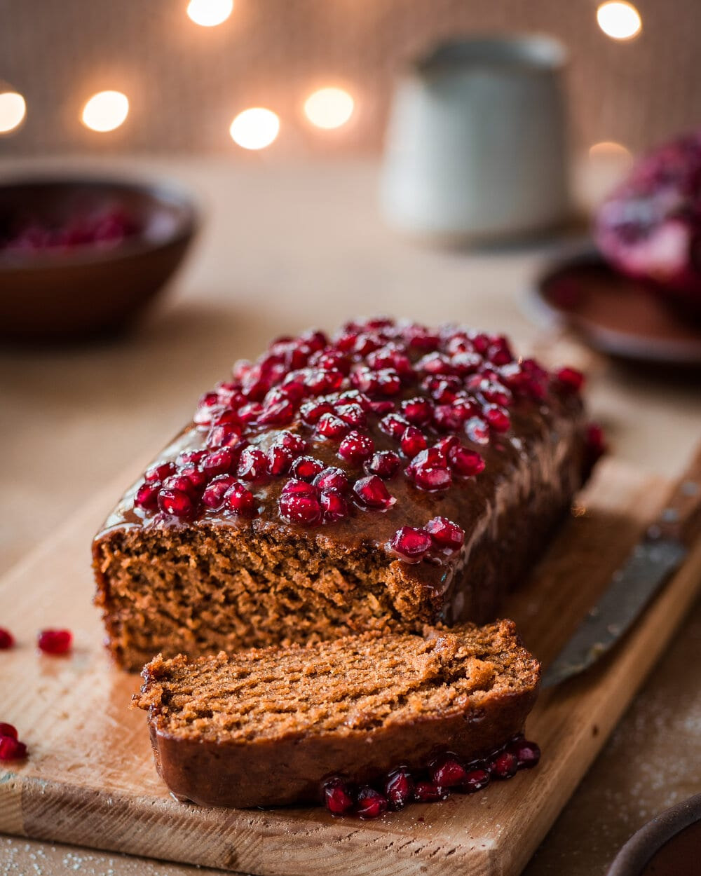 gingerbread cake - one slice.jpg