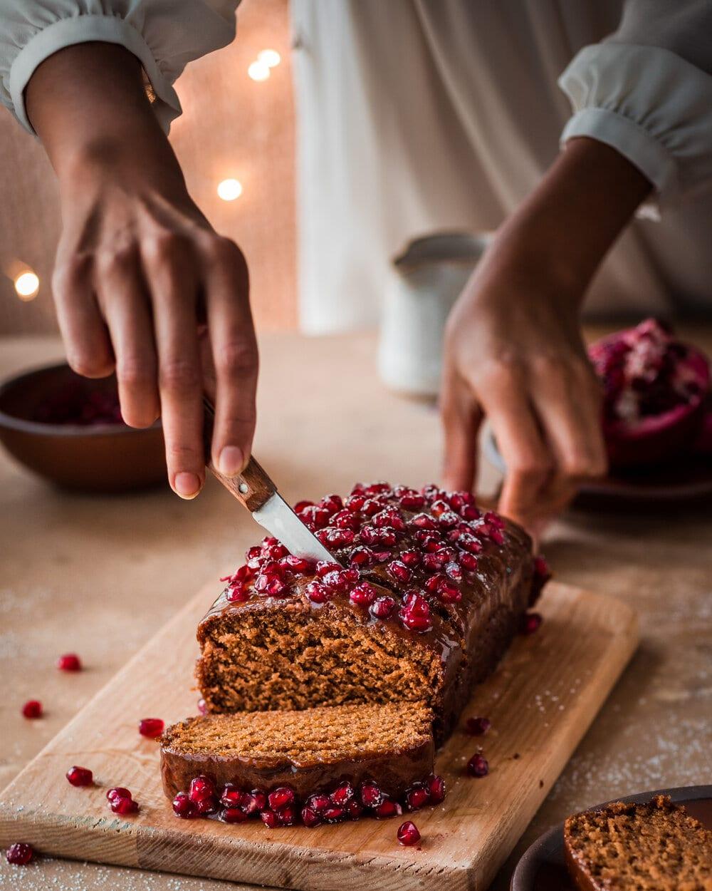gingerbread cake slicing.jpg