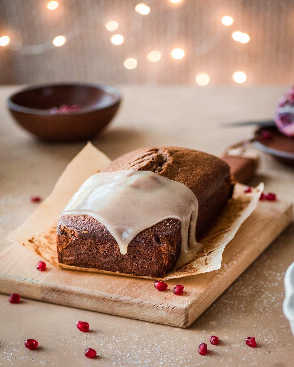 gingerbread cake with vanilla cream.jpg