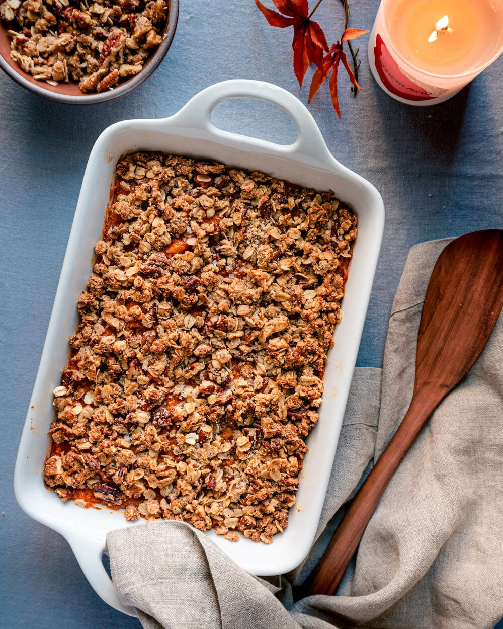 sweet potato casserole - unsliced 2 (1 of 1).jpg